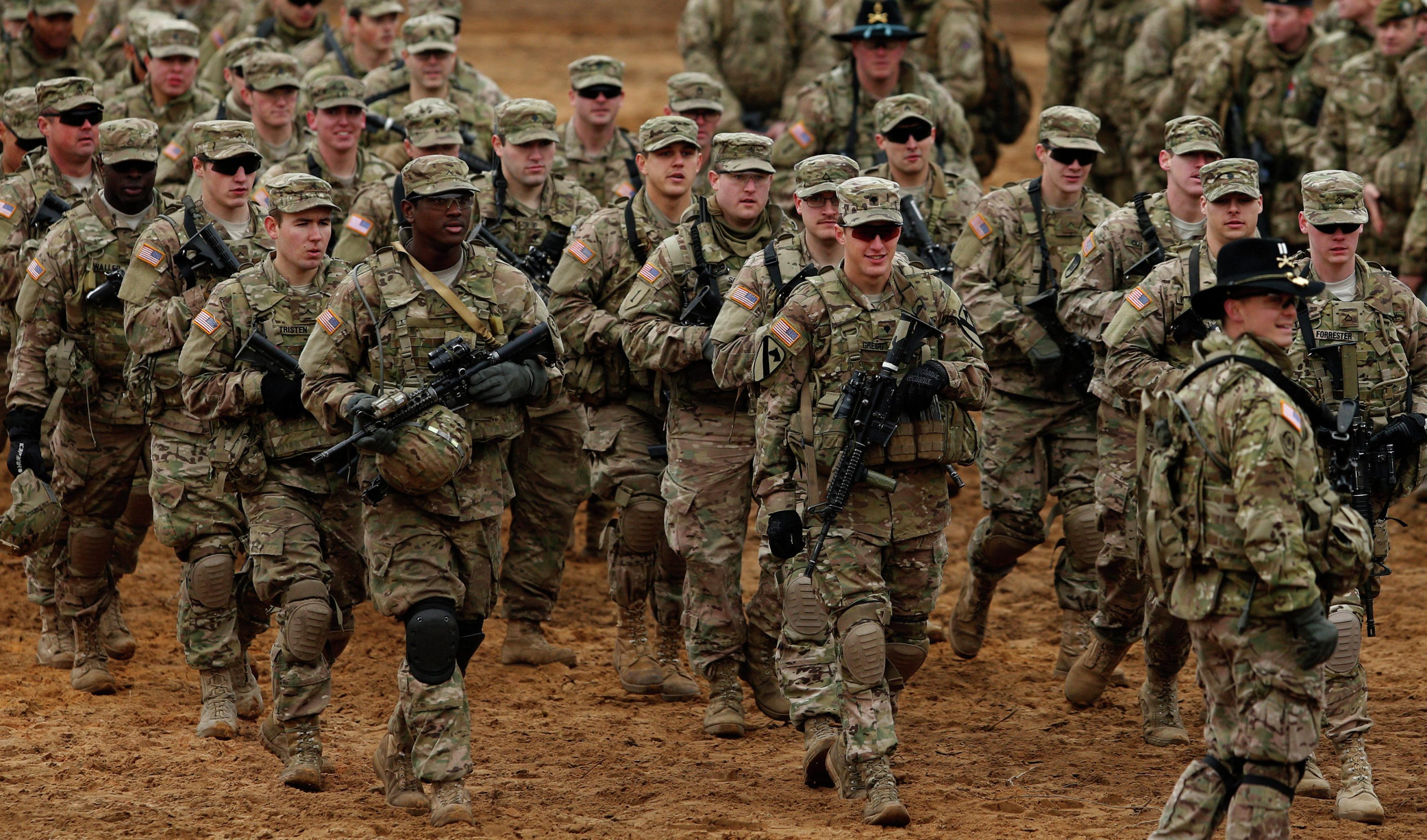 military-members-3500x2060.jpg