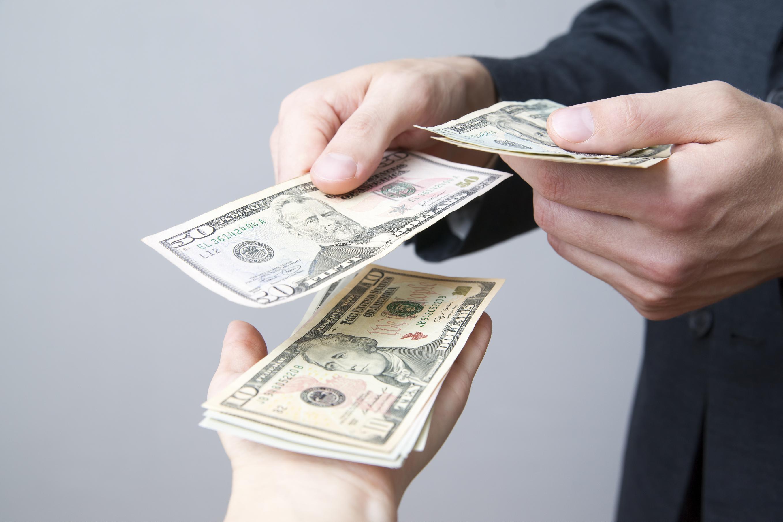 pay-raise.jpg