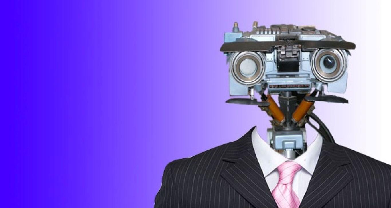 robot-solicitor-Medium.jpg