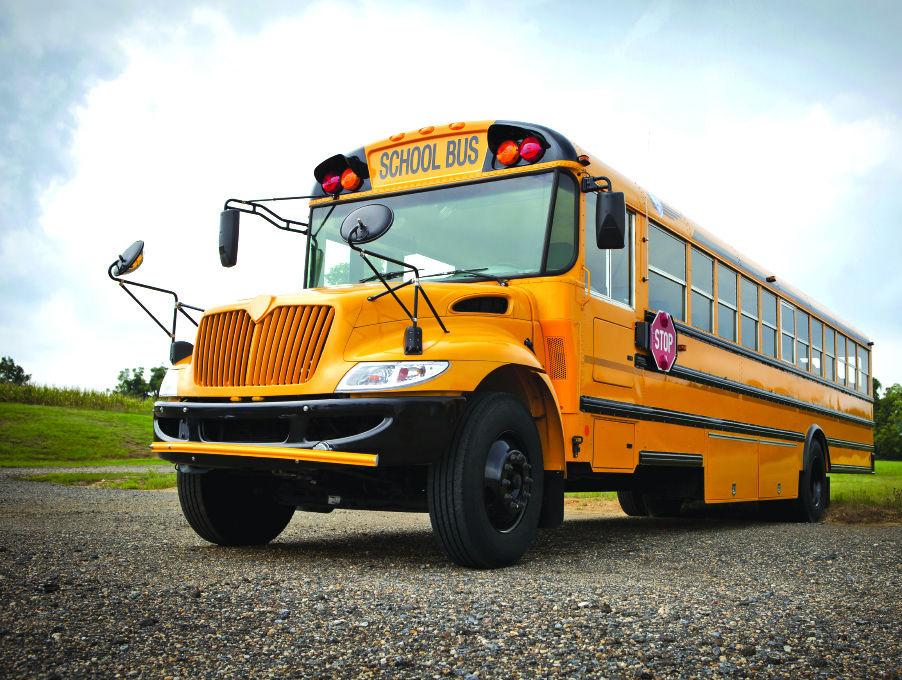school-bus-accident.jpg