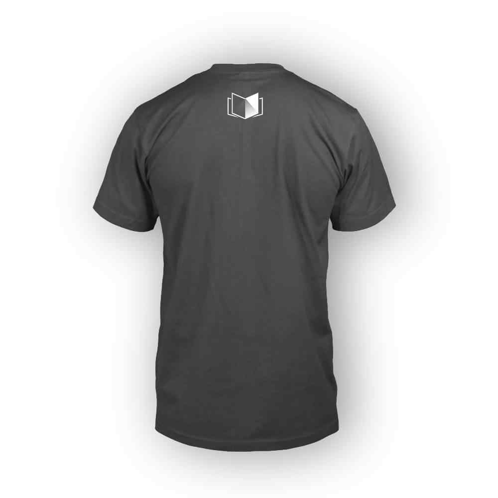 shirt-07-gray-back
