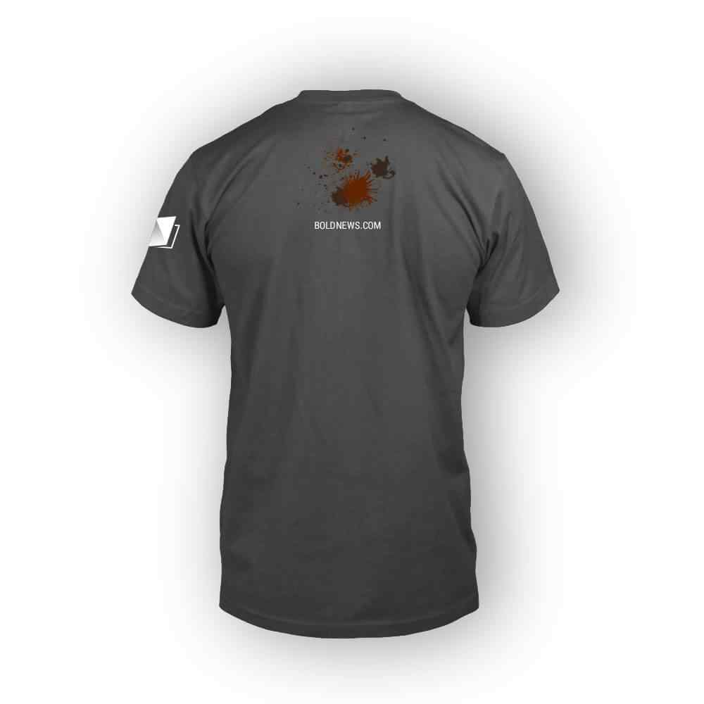 shirt-09-gray-back.jpg