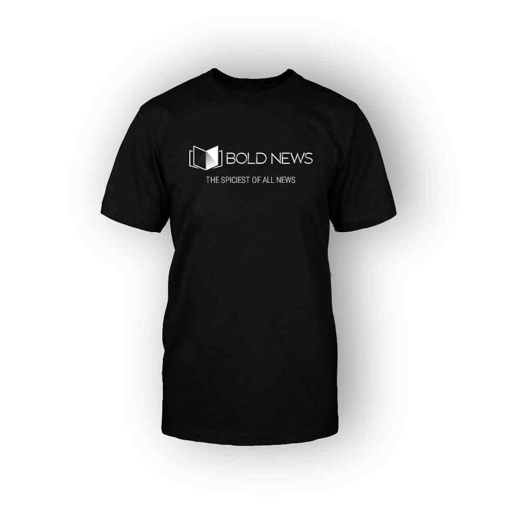 shirt-10-black-front.jpg