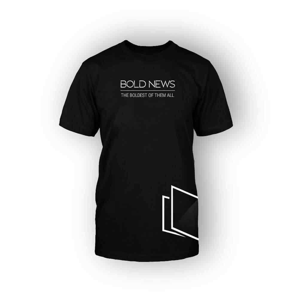 shirt-11-black-front-1.jpg