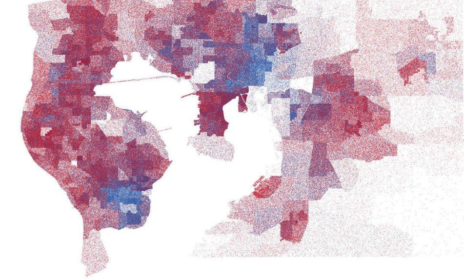 tampa-bay-graphic-map.jpg