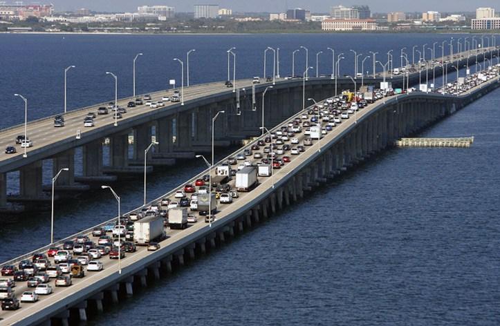 tampa-bay-traffic.jpg