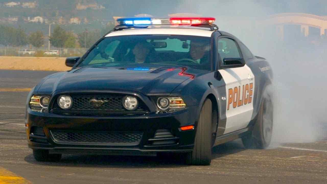 us-police-cars.jpg
