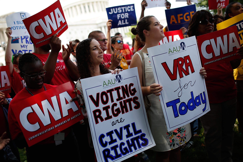 voting-restoration.jpg