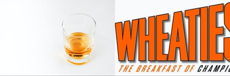 whiskey-wheaties