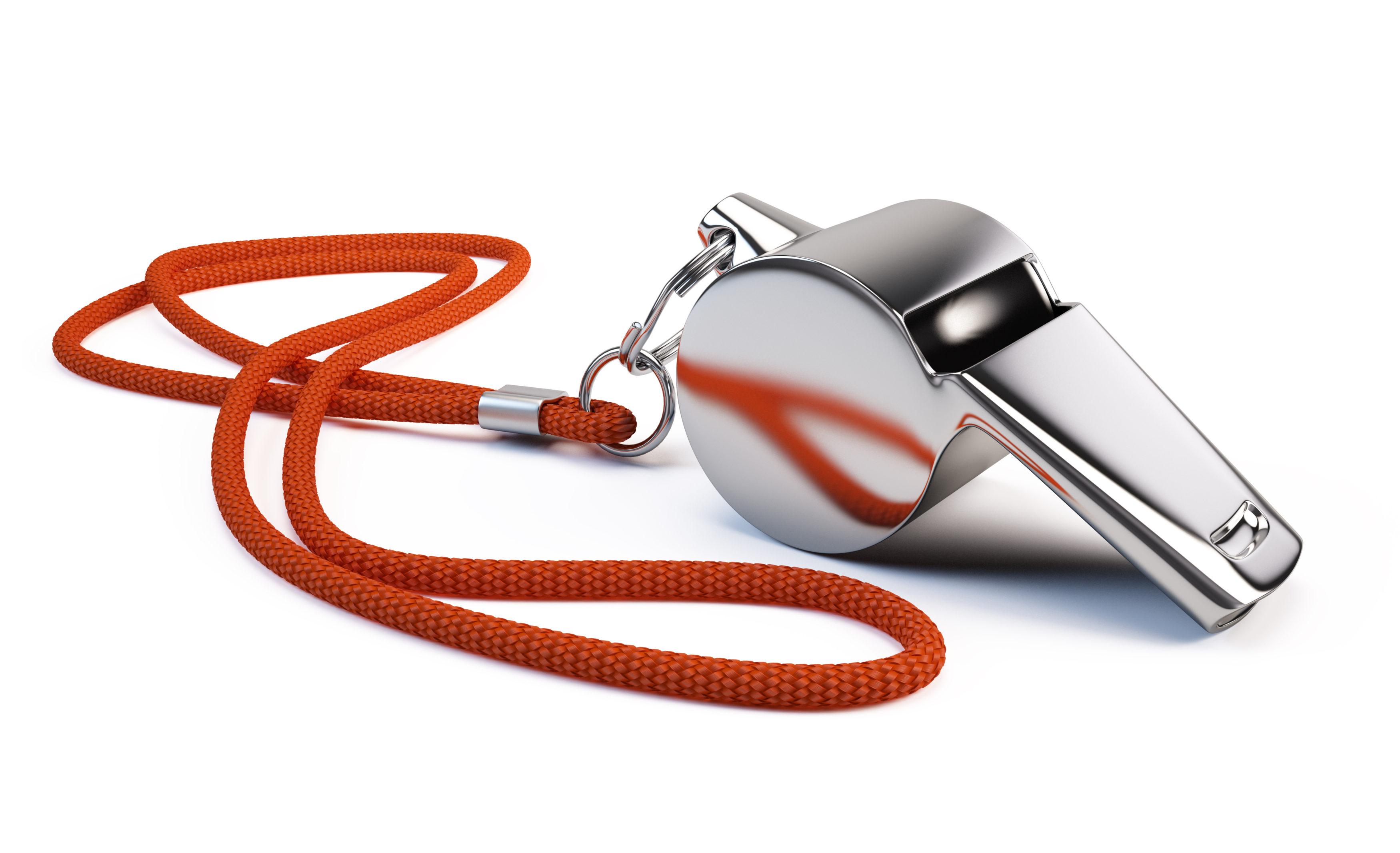 whistleblower-3500x2132.jpg