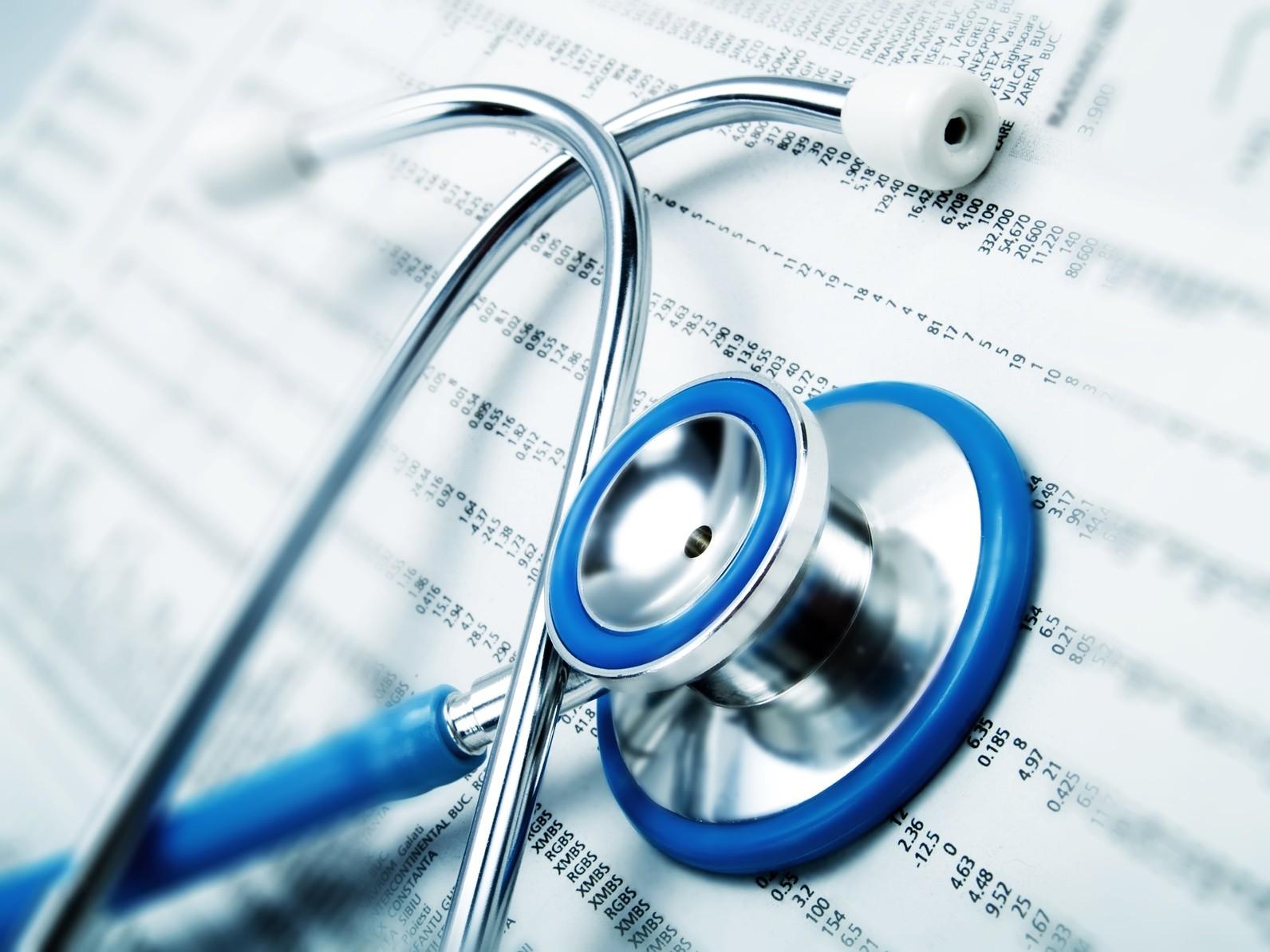 Critics Take Aim At Medicaid Change