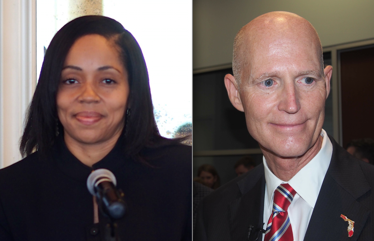 Aramis-Ayala-and-Rick-Scott.png