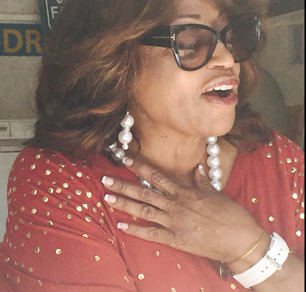 CORRINE BROWN BOLD 04.07