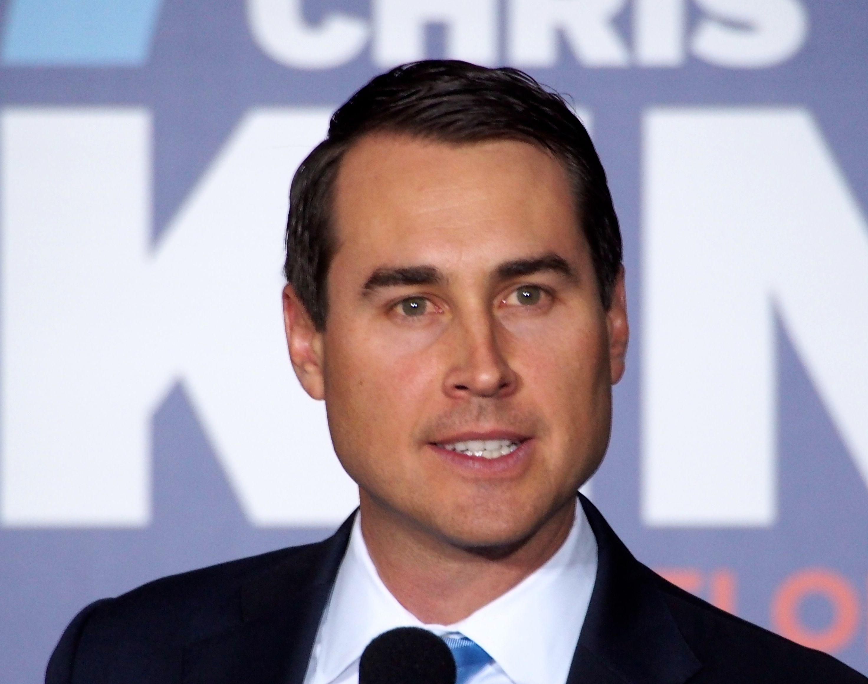 Chris-King-3.jpg