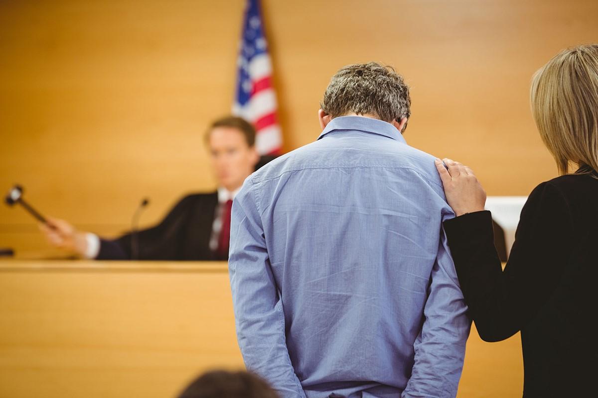 Denver-Domestic-Violence-Lawyer.jpg
