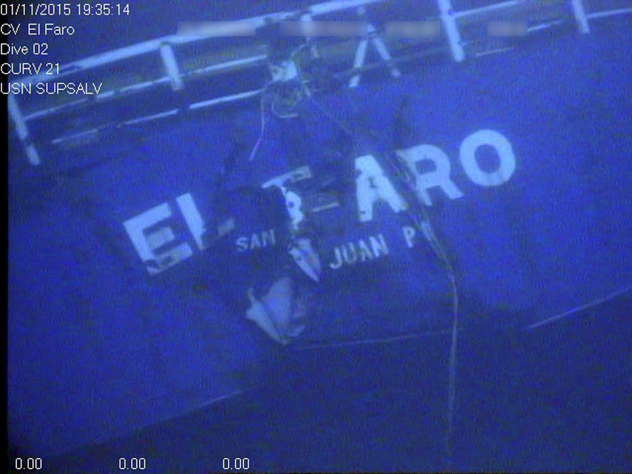 El-Faro.jpeg