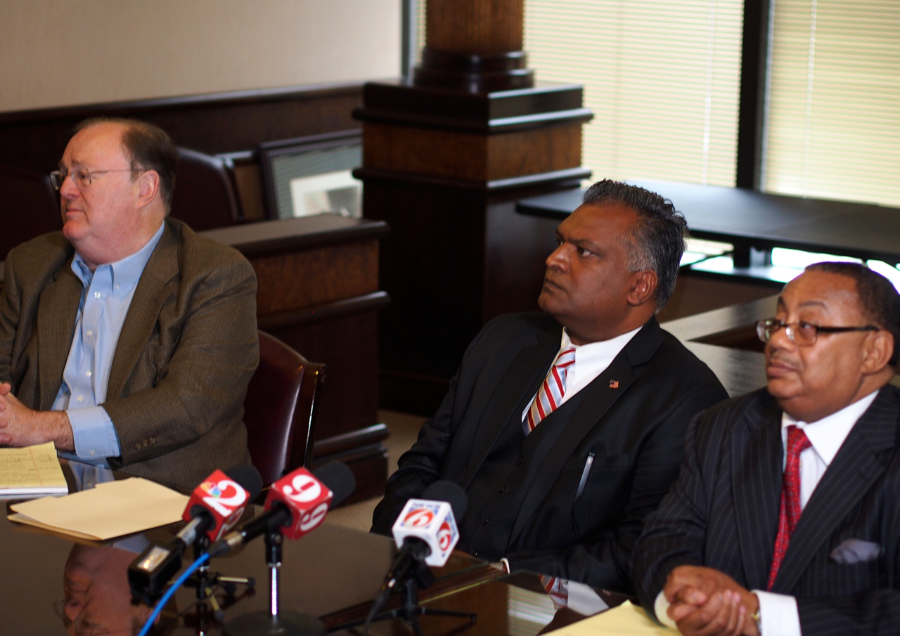 oc property appraiser rick singh sues to get at mysterious pacs he