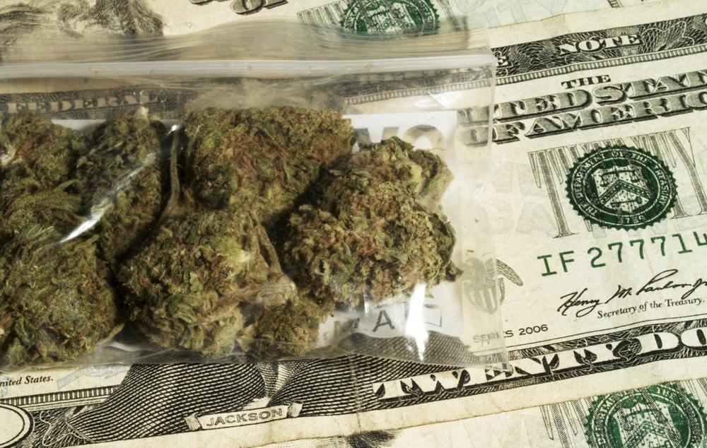 Massachusetts-Medical-Marijuana-Taxes-Fees-Information