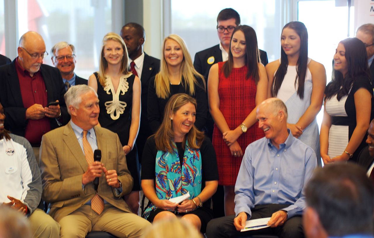 Rick-Scott-at-USTA-Lake-Nona.jpg