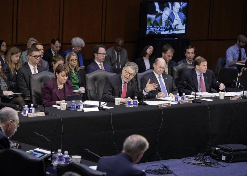 Senate-judiciary-committee-Neil-Gorsuch.jpeg