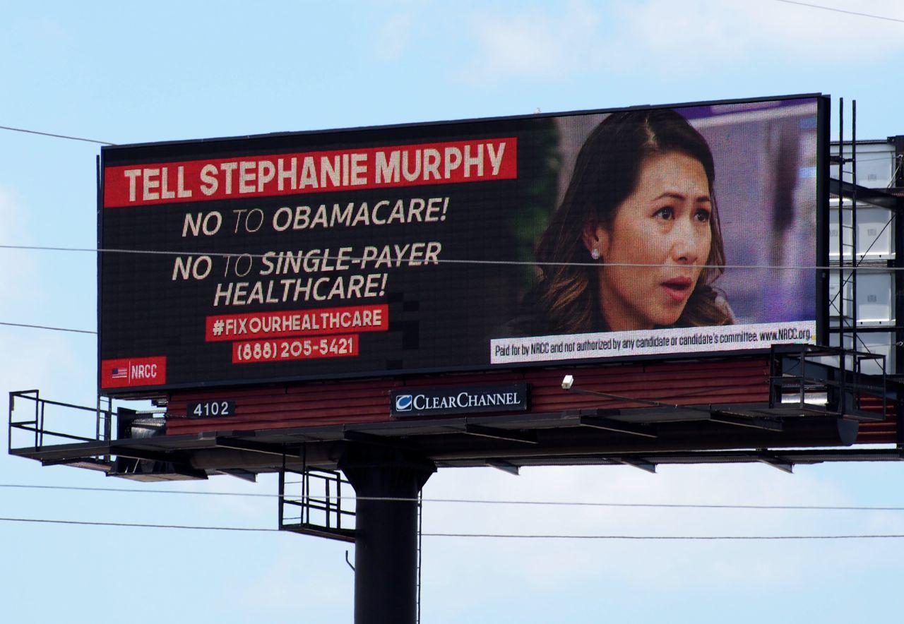 Stephanie-Murphy-billboard.jpg