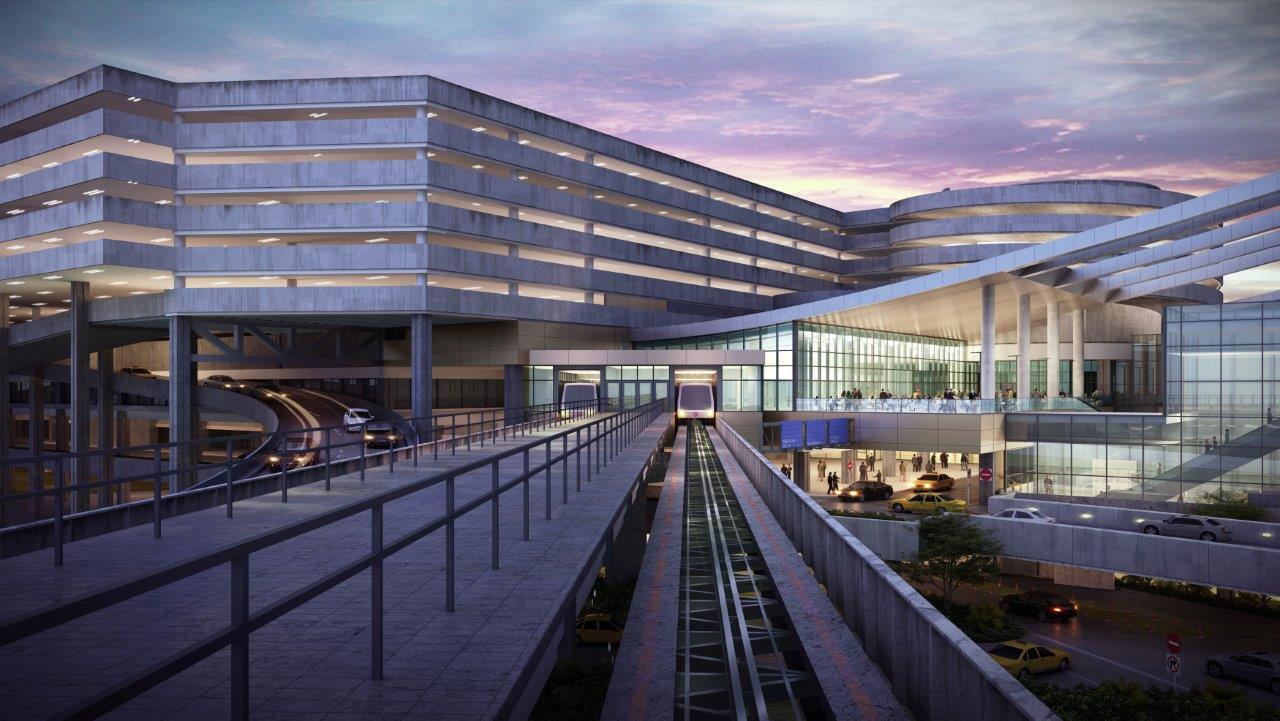 TIA-East-Terminal-Expansion-Credit-HOK.jpg