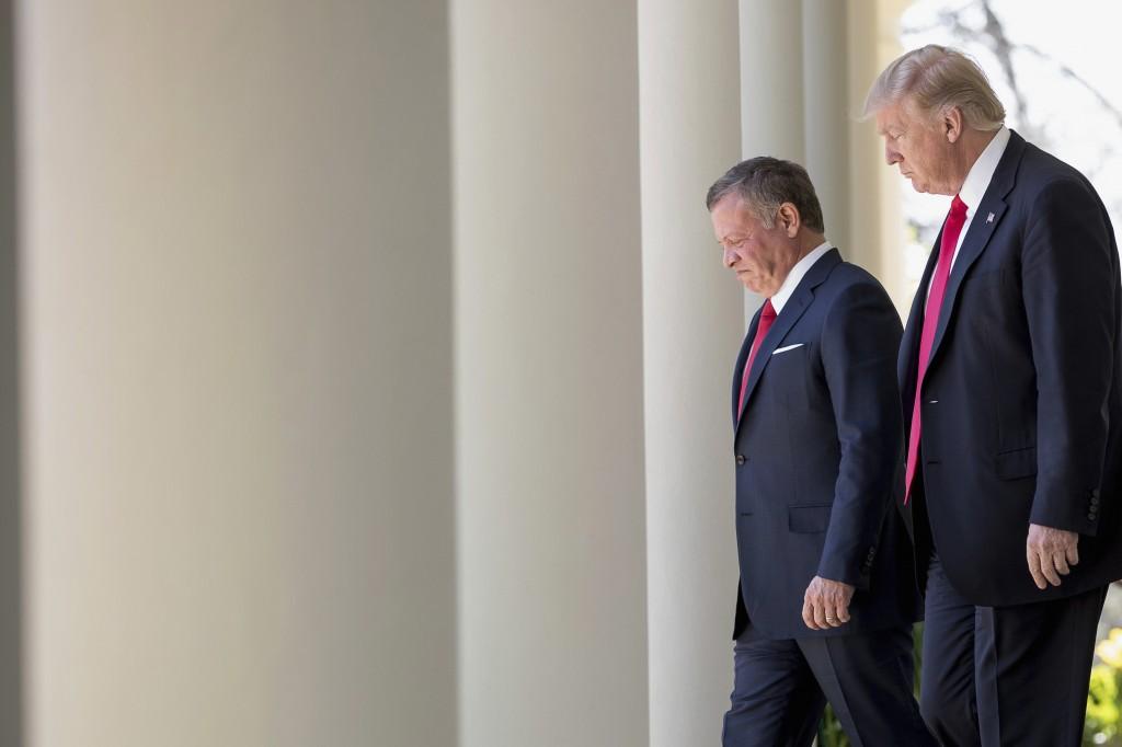 Trump-Jordan-04.06.17.jpg