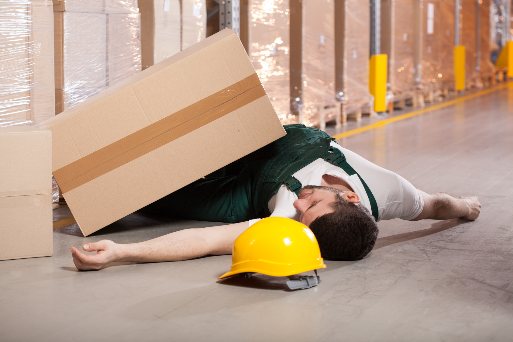Workers-Compensation.jpg