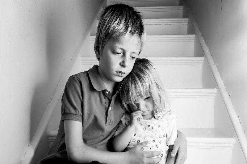 abused-kids-foster-families-1.jpg