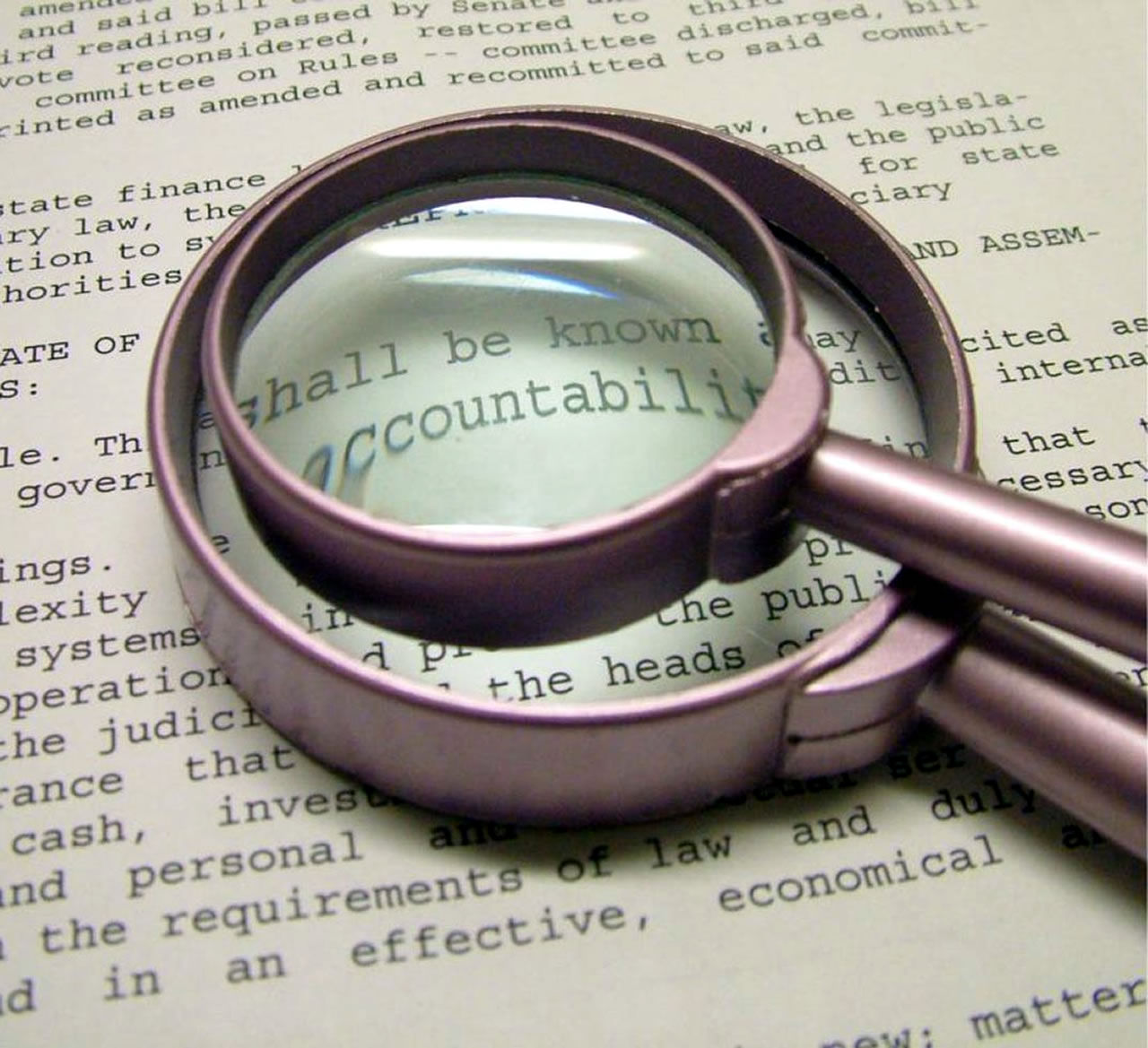 accountability-to.jpg