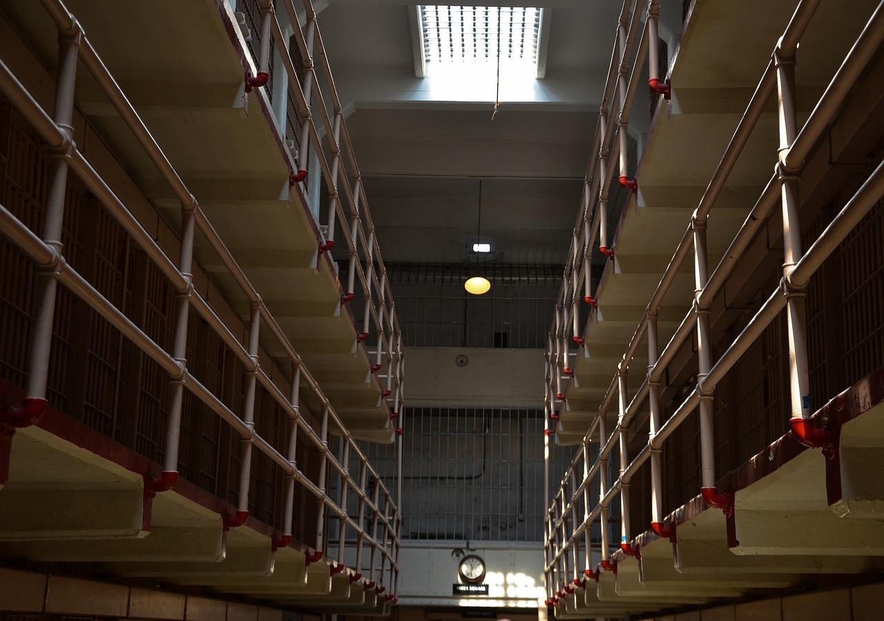 alcatraz-1663297_1280
