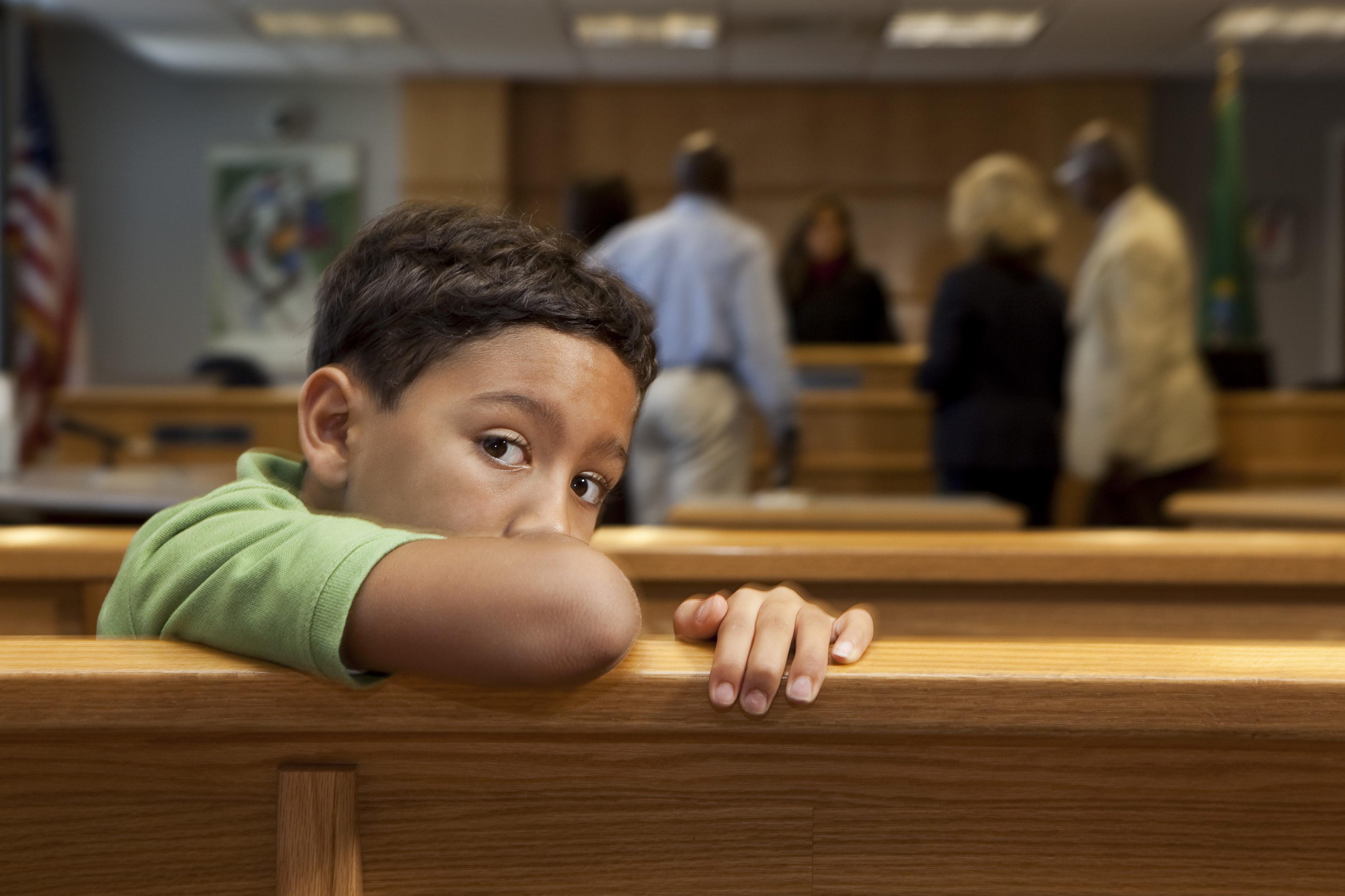 child-court-3500x2333.jpg