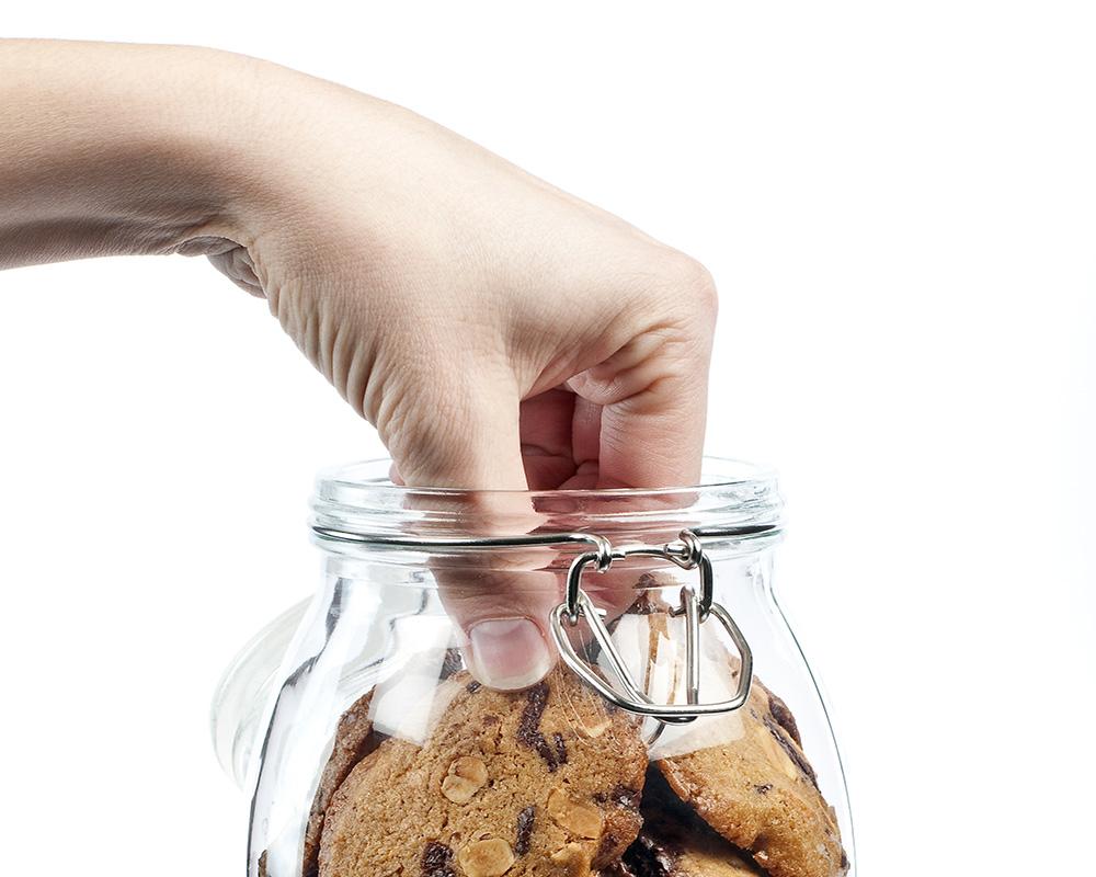 cookie-jar-edit.jpg