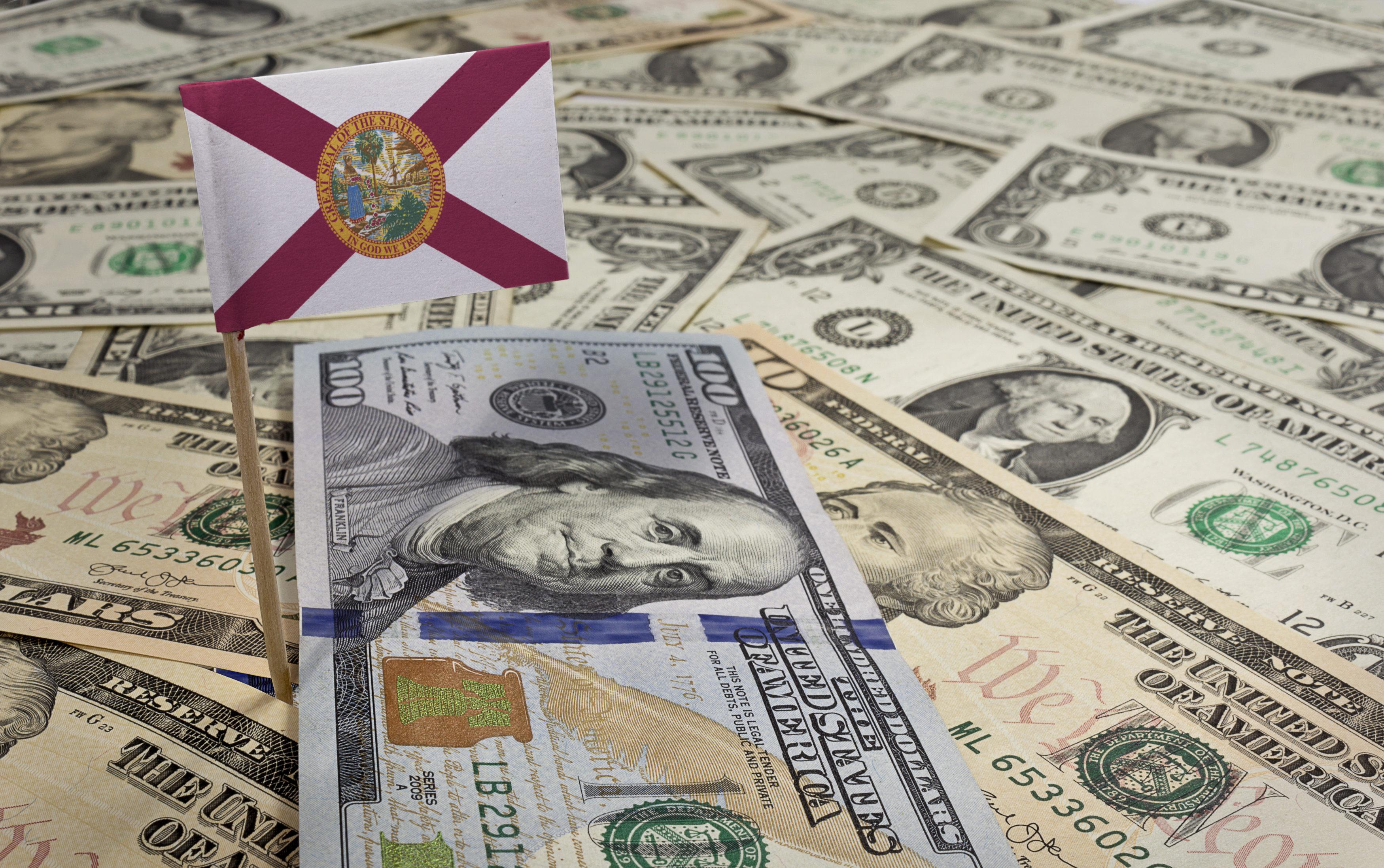florida-money-3500x2196.jpeg
