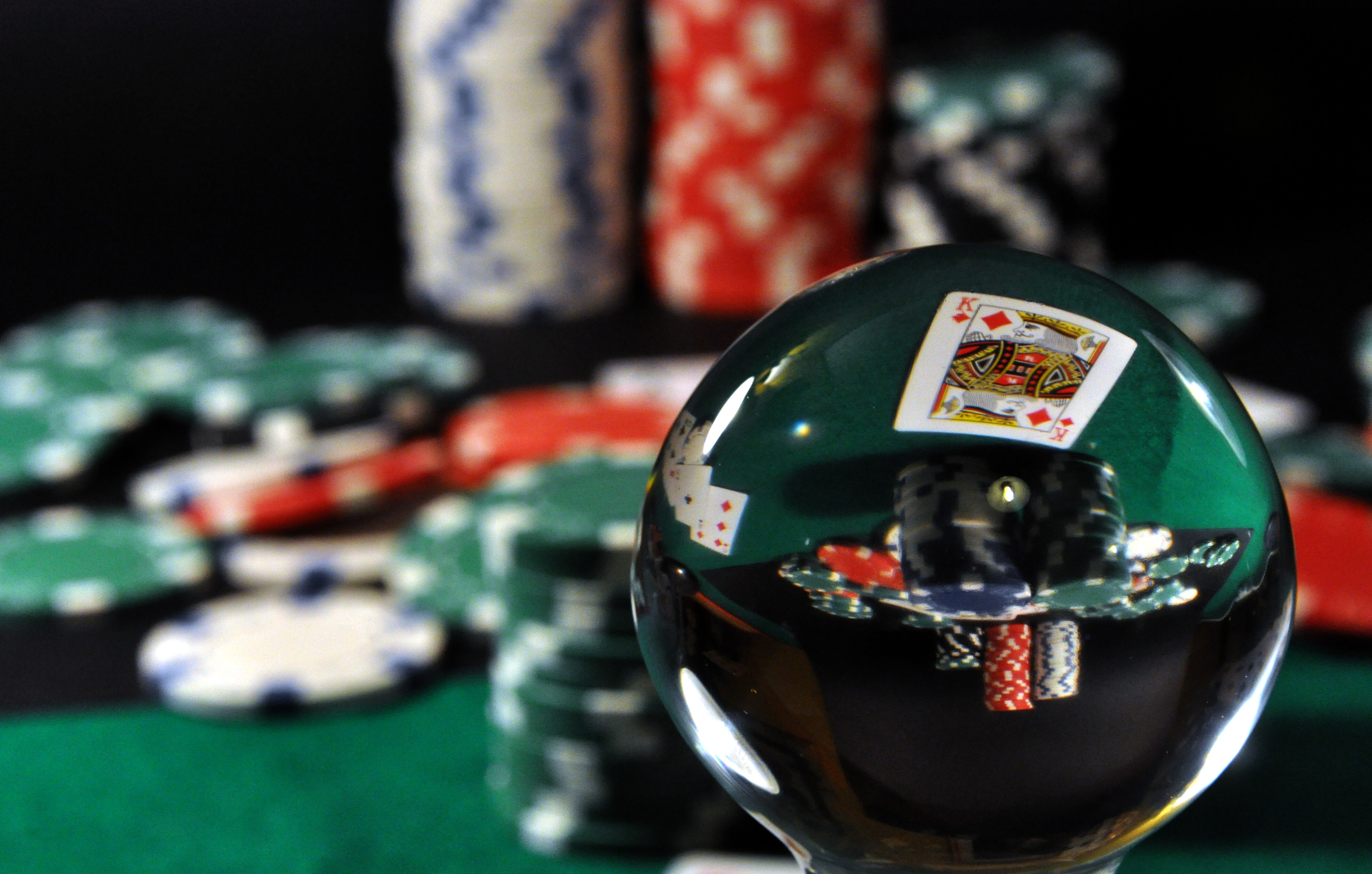 Can convicted felons gamble in oklahoma casinos bossier casino in louisiana
