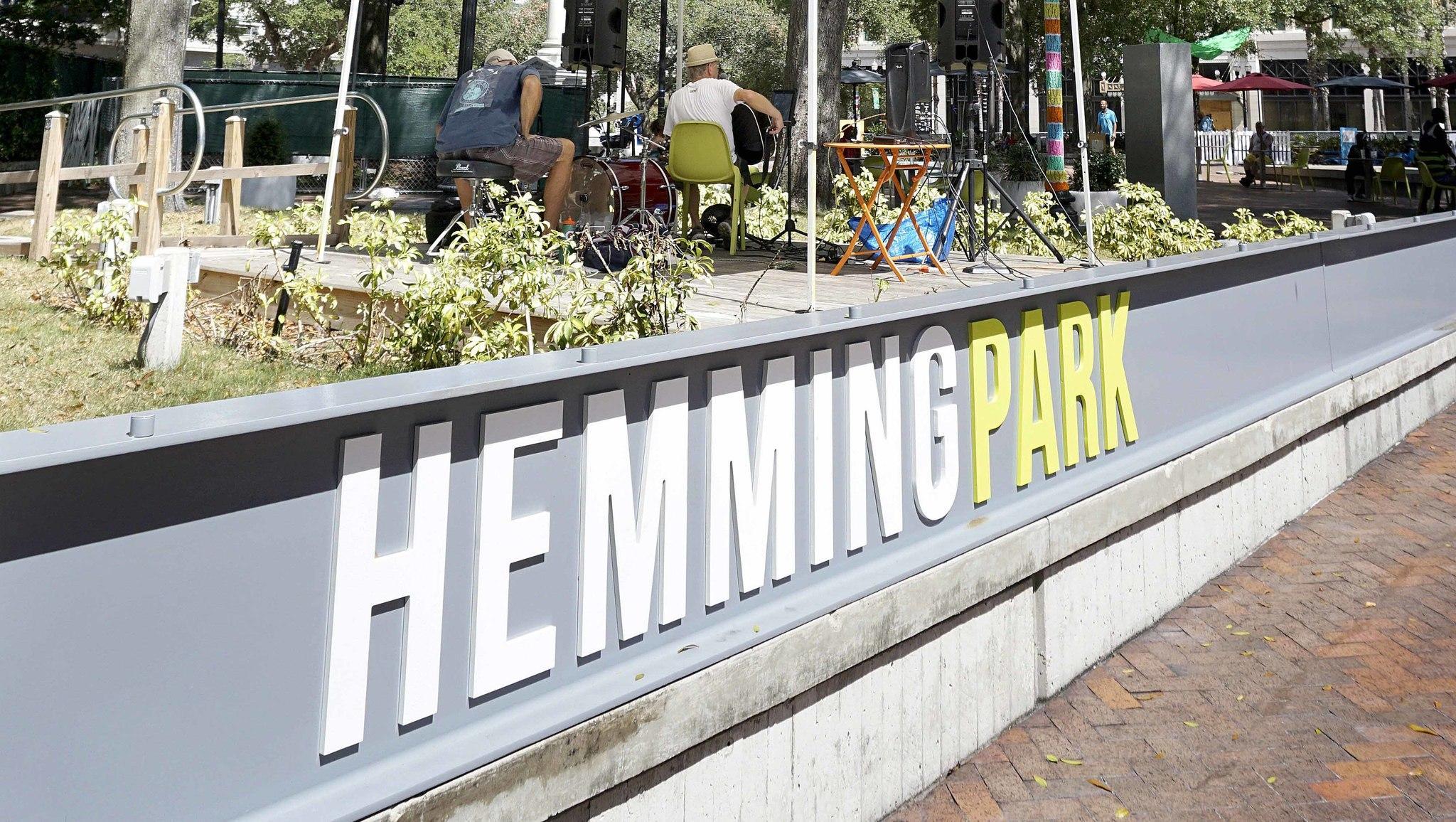hermmings-park.jpg