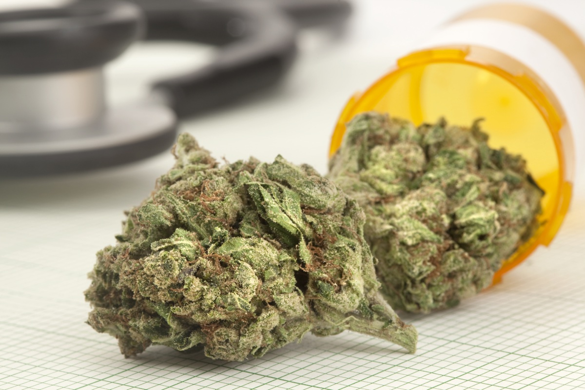 the advantages of medical marijuana There are many known health benefits of marijuana & many believe that this drug should be legal for medical uses keep reading for our top 10 benefits.