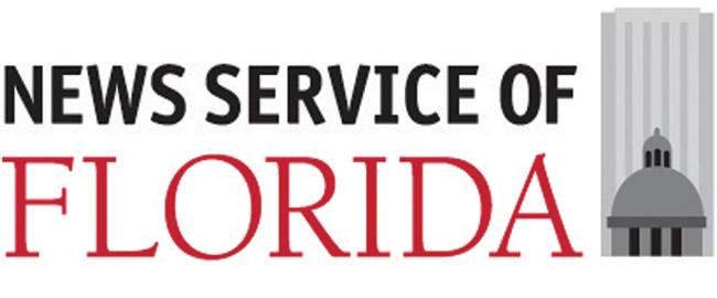 news-service-of-florida.jpg