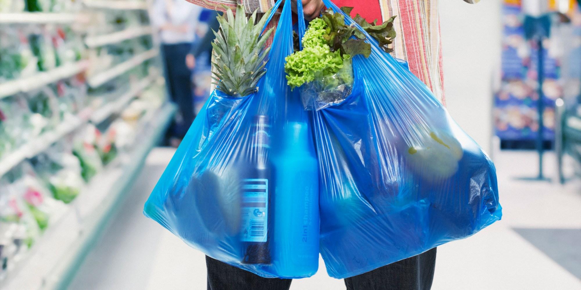 o-PLASTIC-BAGS.jpg