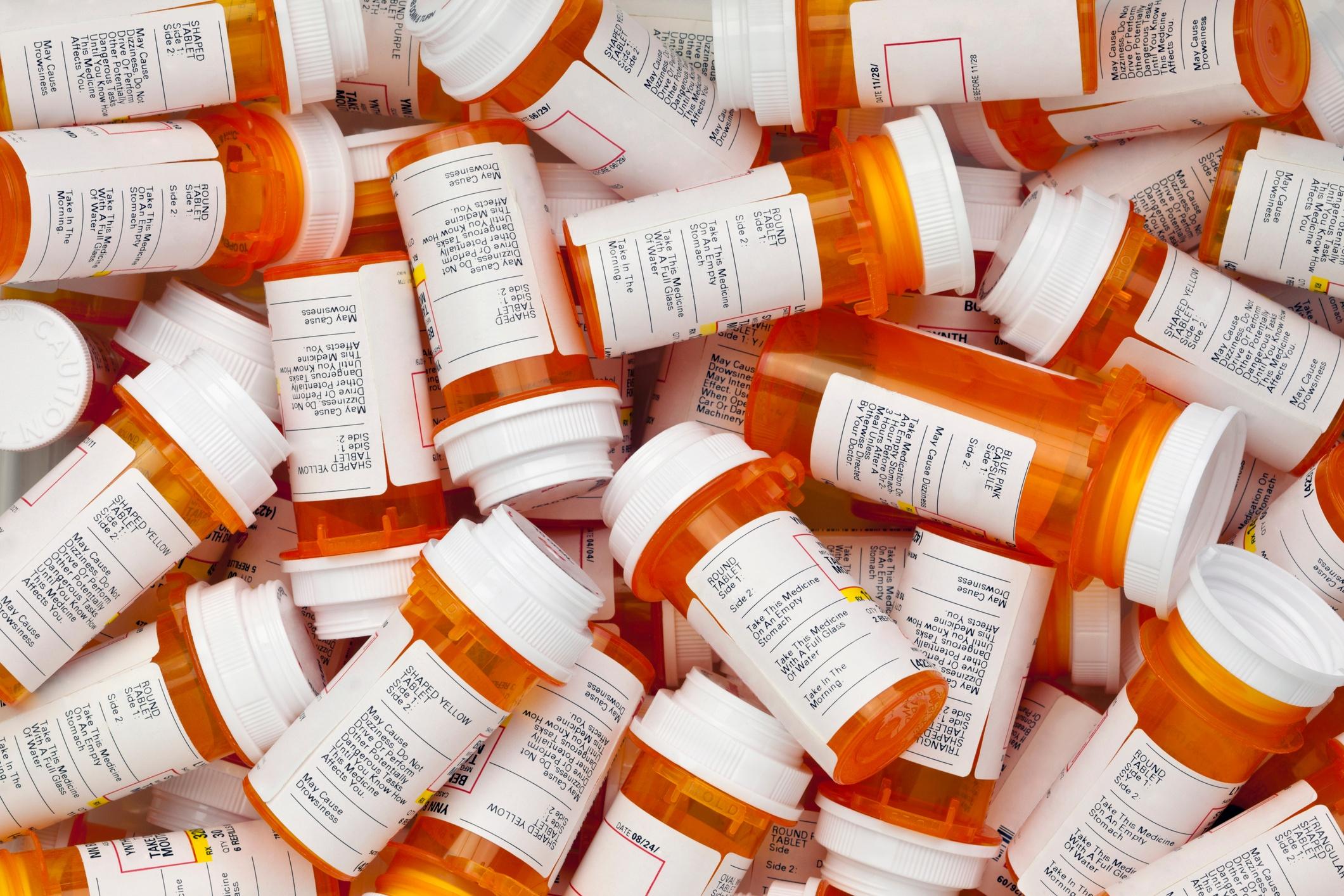opioid-crisis.jpg