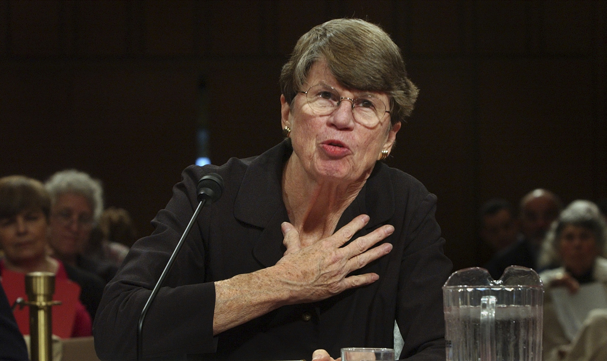 os-ed-janet-reno-role-model-for-women-lawyers110816-20161108.jpg