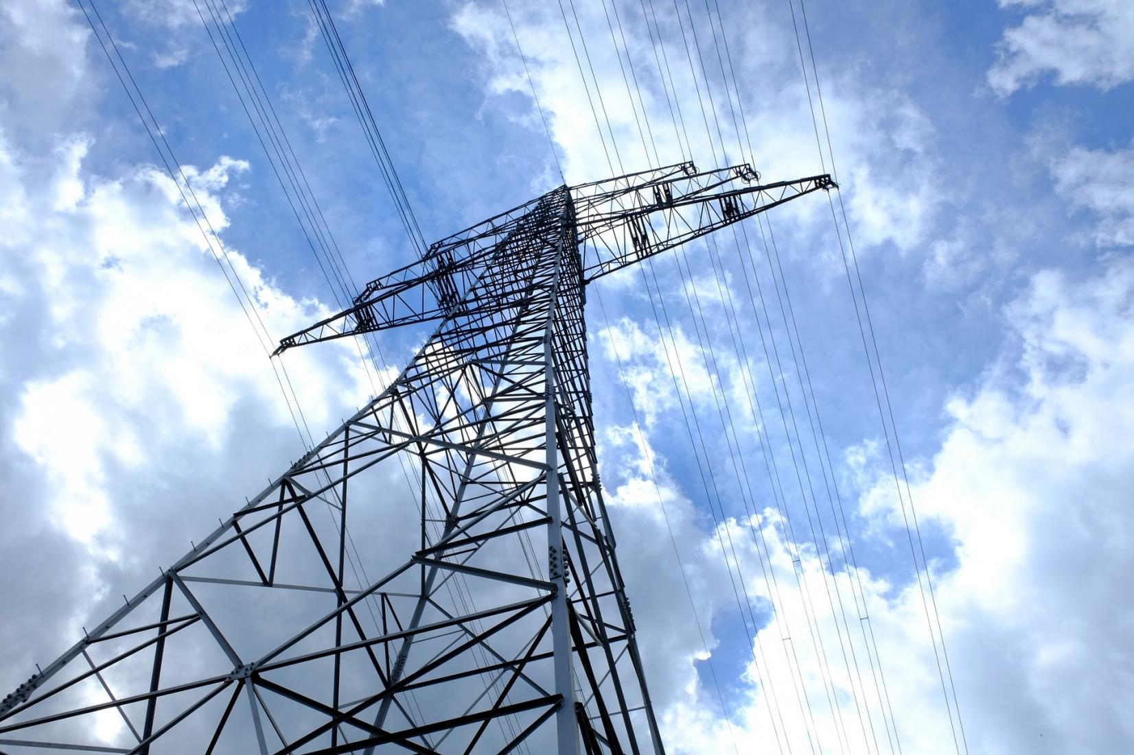 powerline-pylon_pixabay.jpg