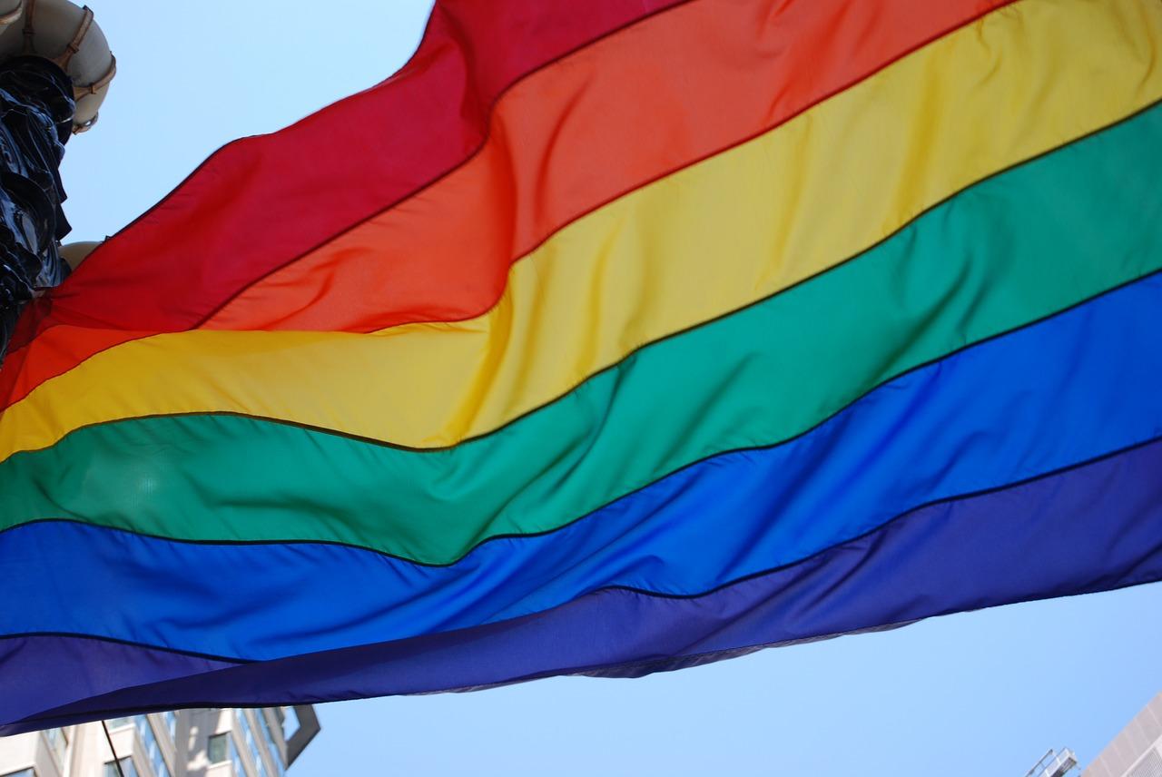 pride-828056_1280.jpg