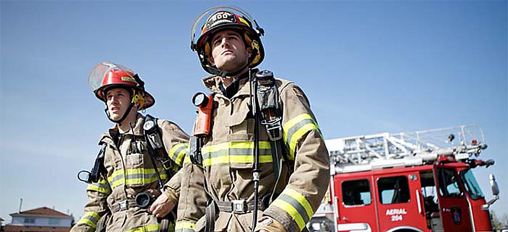 public-safety-fire.jpg