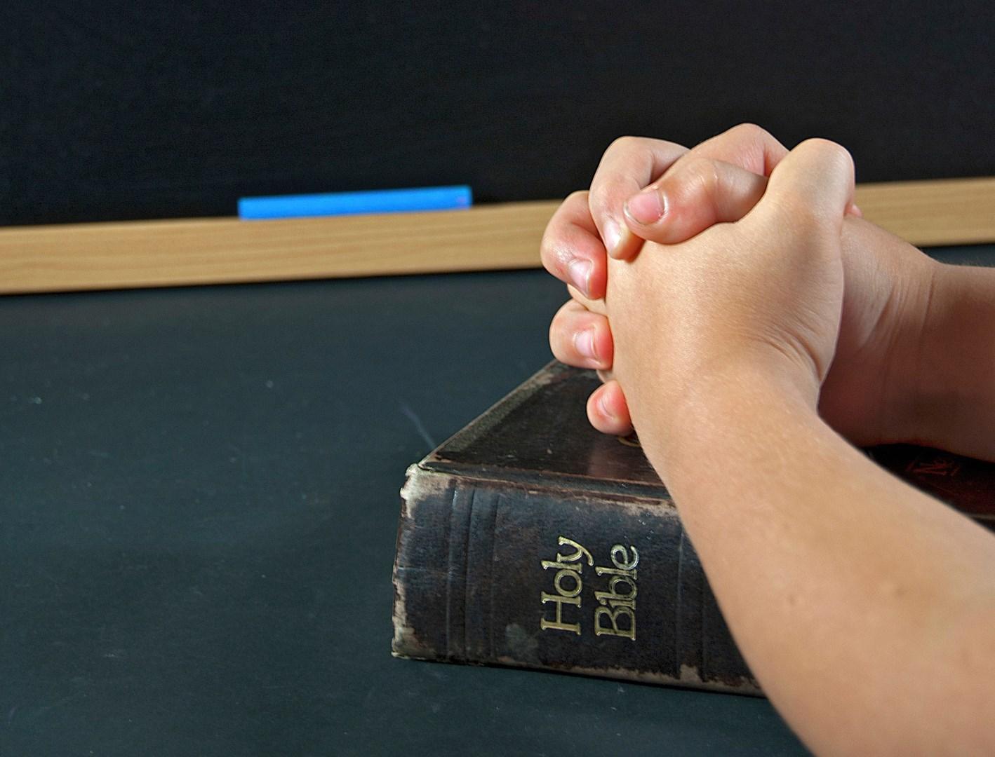 religion-in-schools.jpg