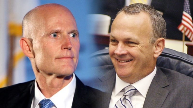 rep-richard-corcoran-rick-scott-e1491935764288.jpg