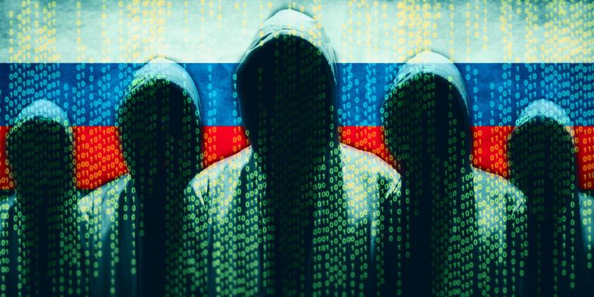 russian-hacking-2.jpg