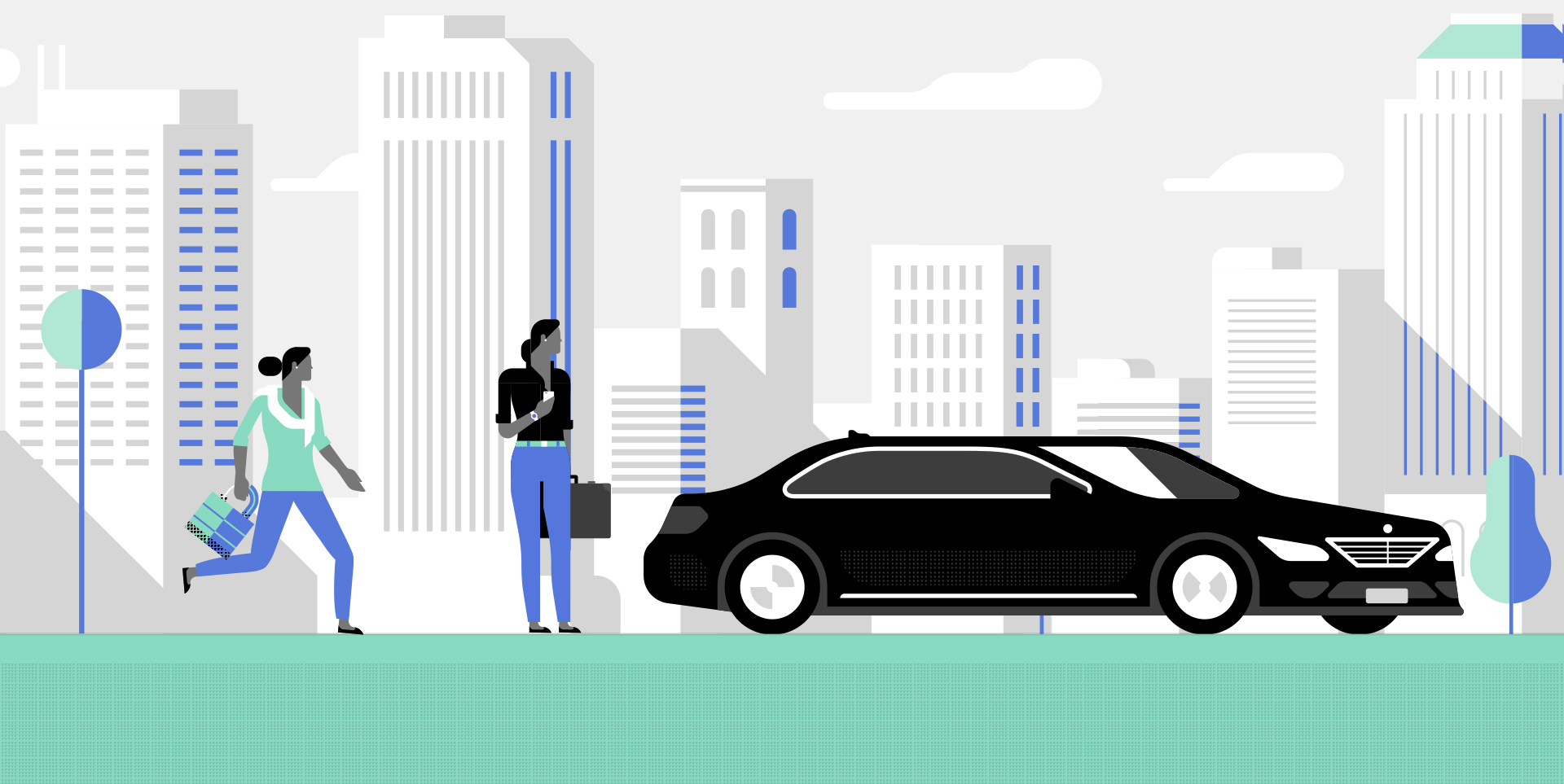 uber-illustration.jpeg