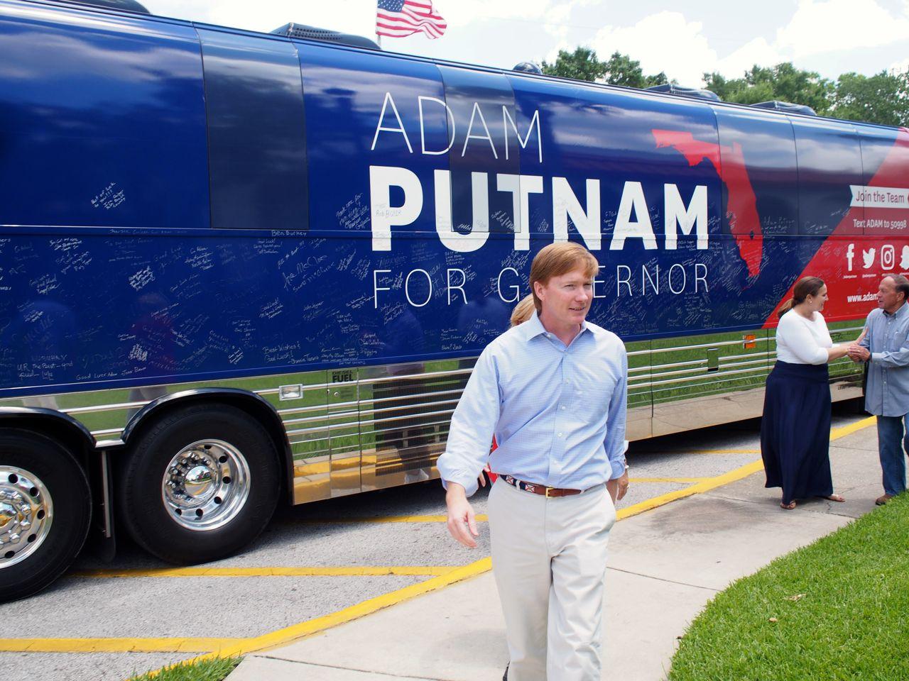 Adam-Putnam-2.jpg