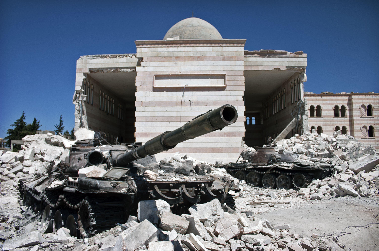 Azaz_Syria.jpg